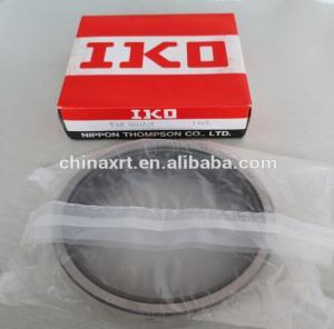 China IKO needle bearing TAF-9511536 on sale
