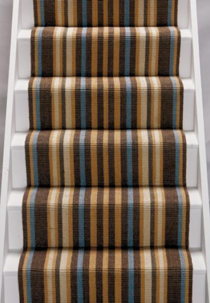 Stairs Anti Slip Images