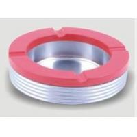 China OEM Various Color Stainless Steel, Carbon Steel Permanent Mold Casting For Ashtray on sale