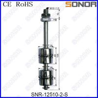 China Stainless Float Switch SNR-12510-2-S wholesale