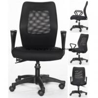 China office mesh chairs/import chairs wholesale