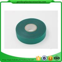 China Plastic Garden Plant Ties Tape 64*16*39 1.2*40M sets(rolls)/20' 83200 wholesale