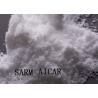 China Pharmaceutical Raw Material Sarms Raw Powder Aicar Acadesine CAS 2627-69-2 wholesale