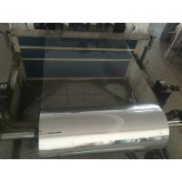 China Color Durable Hard Plastic Sheets Weather Resistance Excellent Performance wholesale
