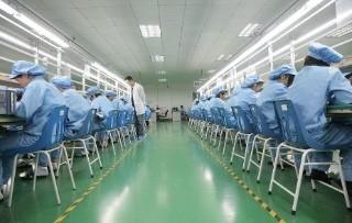 Beijing Sunshe Beauty Technology Co., Ltd