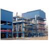 China Natural Gas SMR H2 Plant Biogas SMR Psa Hydrogen Plant Safe And Reliable wholesale