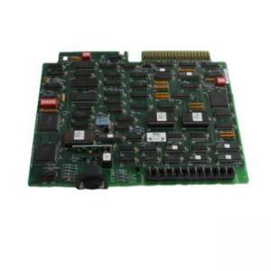 China IC660CBB902 IC660CBB902K GE Analog Input Module wholesale