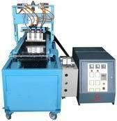 China Mouse Glue Board Trap Machine wholesale