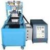 China Mouse Glue Board Trap Machine wholesale