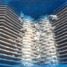 Buy cheap Waste plastic Shredder machine Double shaft Shredder machine with good feedback from wholesalers