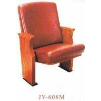 China Lecture Theatre Seating  (JY-608M) wholesale