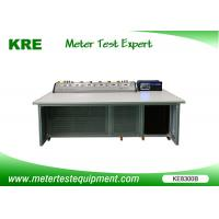 China High Accuracy Energy Meter Calibration Equipment  Class 0.02 CT / PT  IEC Standard wholesale