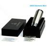 China Wholesale newest and luxury mod ecig mod 26650 ecig vaporizer nemesis mod new e-cig 2014 wholesale