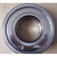 China High Precision Gcr15 6214-ZZ/ C3 Ball Bearing 6214 For Agricultural Machines wholesale