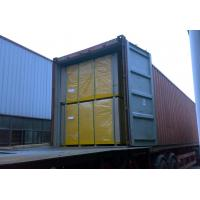 China offer china film faced plywood,plywood wholesale