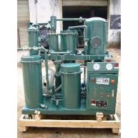 HydraulicOilPurifier/LubricatingOilRecycling工业酸浓度计图片