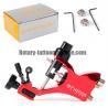 China Clip Cord Rotary Tattoo Gun , Stigma V2 Rotary Shader Tattoo MachineVarious Colors wholesale