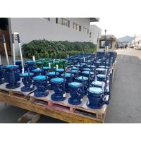China Quality-verified Pipe Fitting Valves Products with Fast Delivery for Oil Gas Construction wholesale