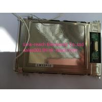 LM32P10  LCD 4.7 inch