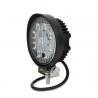 China LED Vehicle Light, LED Work Light, 27W Work Light, Offroad Light wholesale