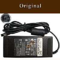 China Laptop Adapter for DELL 20V 4.5A AC Adapter Power Supply wholesale