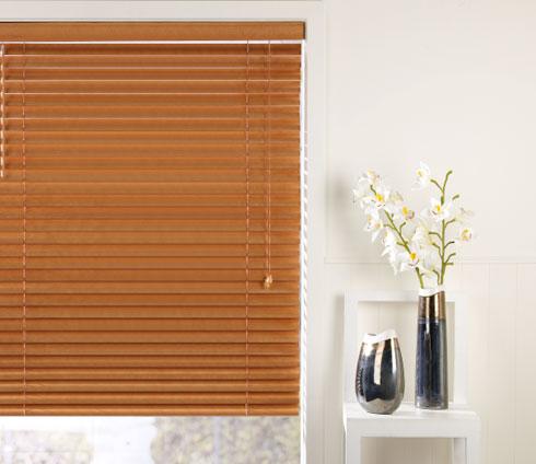 clear plastic roll blind images. Black Bedroom Furniture Sets. Home Design Ideas