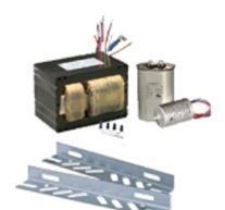 China LUXCORE 1000 Watts HPS Ballast Kits on sale
