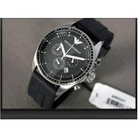 China Men watch AR0527 wholesale