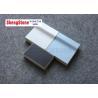 China Durable Laboratory Ceramic Countertop Slab For Graduate School Lab Worktop wholesale