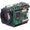 China SONY FCBIX11AP/FCB-IX11AP 10X Color EXview Block Camera Sony Video CCD Camera wholesale