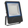 China High Power 100W Outdoor LED Flood Lights RGB Led Floodlight Energy Saving wholesale