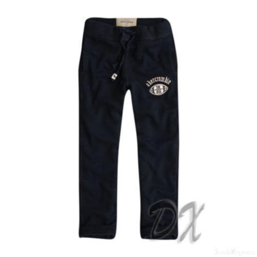 Quality Cheap Pant, Brand Pants, Casual Men Pants for sale