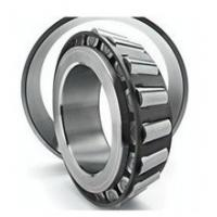 China High Effective Produce Ability For Single Row Tapered Roller Bearings on sale