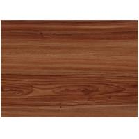 China 3.4mm Fireproof PVC Sheet Flooring Click Floor for Commercial Project wholesale