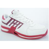 China Specialist sports shoes fashionable popular wholesale