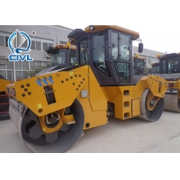 China CIVL Stabilized soil mixing machine series WB21 for the site mixing operation road maintenance machinery wholesale