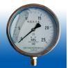 Buy cheap pressure gauge from wholesalers