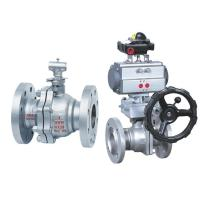 China 5 inch ball valve/2 inch ball valves/carbon steel ball valves/carbon steel ball valve/ball valves types on sale