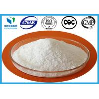 Pharmaceutical Intermediates Adenine Vitamin B4 CAS 73-24-5 Raw Powder