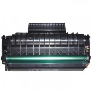 China SP1000C Ricoh Toner Cartridge For Ricoh Aficio SP1000S / 1000SF / FAX1140L / 1180L on sale