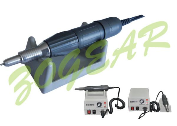 Micro motor handpiece images for Micro motor handpiece dental