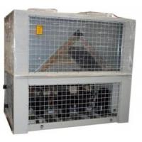 China Air Cooled Water Chiller (VMA108MZ) wholesale