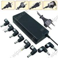China Office Automatic Universal Power Adapter / Supply 90W (I-P-AC90W AUTOMATIC) wholesale