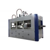 China Environmental-friendly Pulp Molding Bucket Making Machine for Industrial Pachaging wholesale