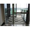 Buy cheap DIY Floor 30cm*30cm from wholesalers