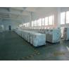 China 熱い移動の液体が付いている型機械水温度調整機械を注入して下さい wholesale