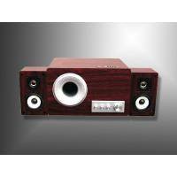 China 2.1 active multimedia speaker wholesale