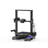 Buy cheap Ender-3 Max Fdm 3d Printer Upgraded Metal 3d Printer 300*300*340mm Super Large from wholesalers