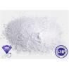 China Сырцовый стероид пудрит натрий фосфата 125-02-0 Преднисолоне для противовоспалительного wholesale