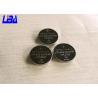 China Batteries standard de bouton de lithium de CR2032 240mAh pour les jouets électriques de montre wholesale
